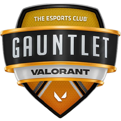 TEC Gauntlet - Season 3 - Regular Season