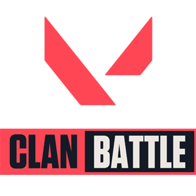 Clan Battle Act 2 #4