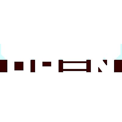 Lenovo Intel - Valorant Open