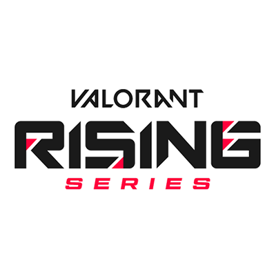 LVP - Rising Series #1 - Qualifier