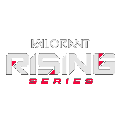 LVP - Rising Series - #1 - Main Event