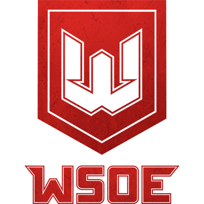 WSOE Online V - Qualifier