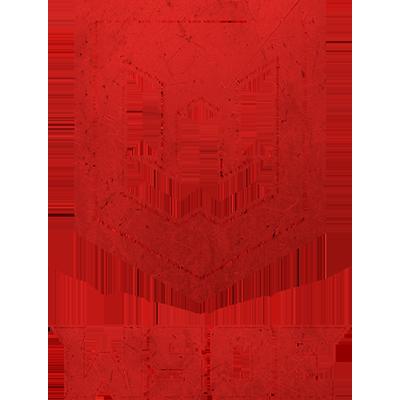 WSOE Online V - Main Event