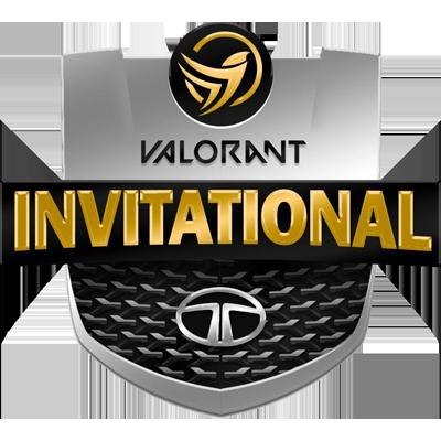 Yuvin Valorant Invitational Cup