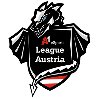 A1 eSports League - Fall Split 2020