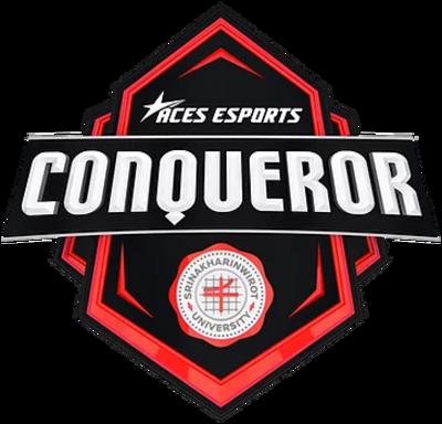 AEL: Conqueror