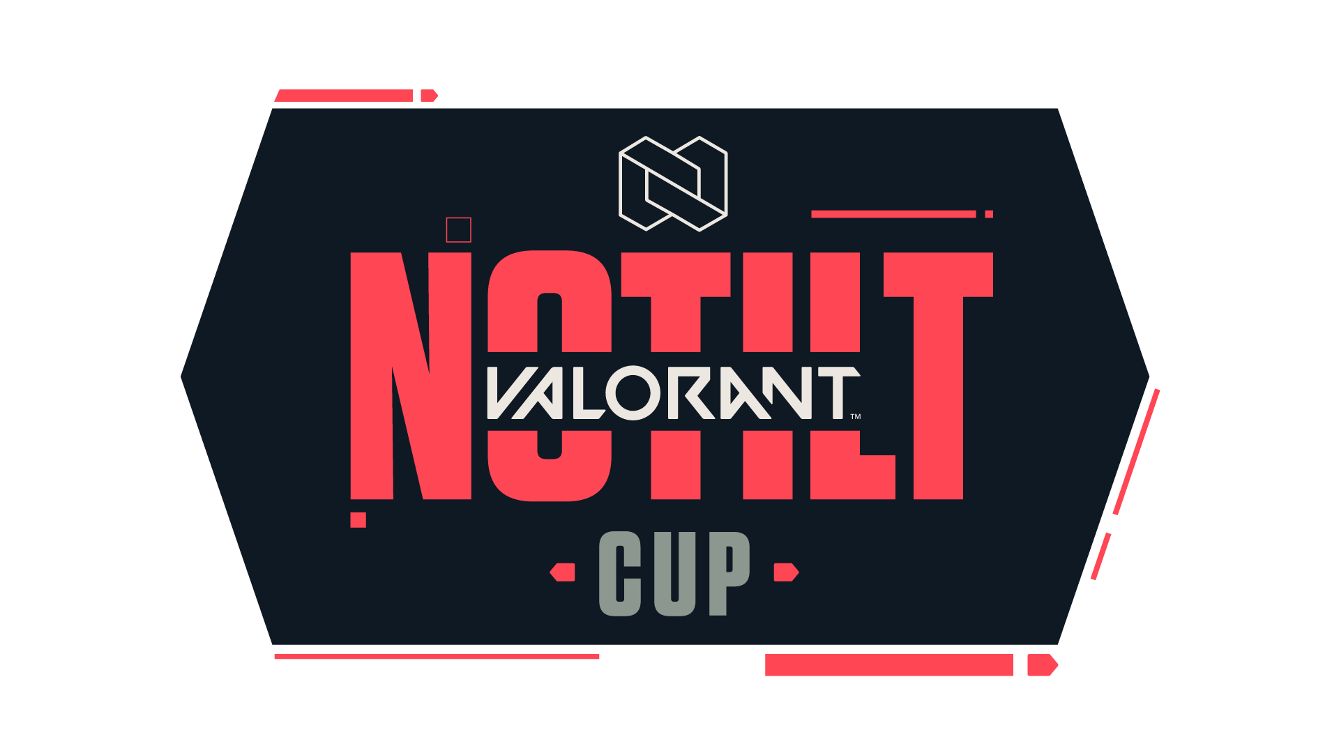 NoTilt VALORANT Cup North