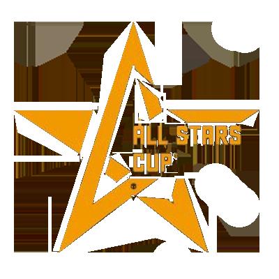 All Stars Cup - Season 1