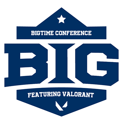 The BigTime Conference