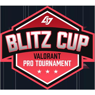 CLG BLITZ CUP #2