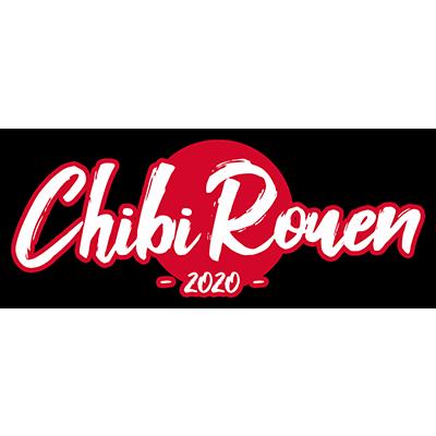 Chibi Rouen 2020