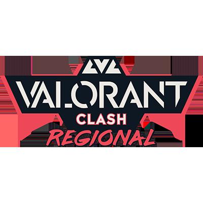 LVL Clash Regional - #2