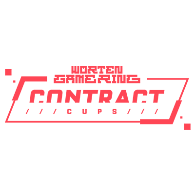 WGR Contract Cups #3