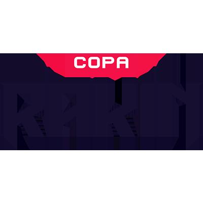 Copa Rakin - Season 2 - Main Event