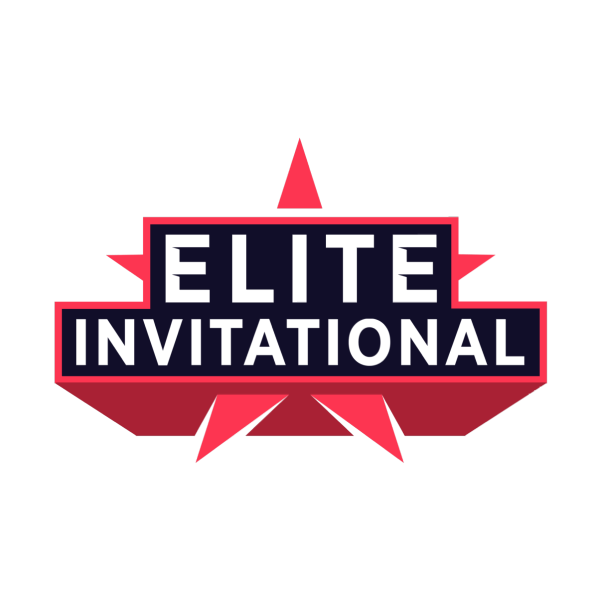 Elite Invitational