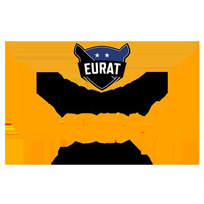 Eurat - Vengeance Series - Qualifier 2