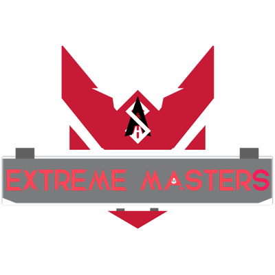 A.W EXTREME MASTERS Japan Invitational