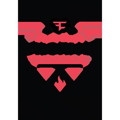FaZe Clan VALORANT Invitational