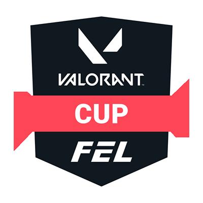 FEL Valorant Cup