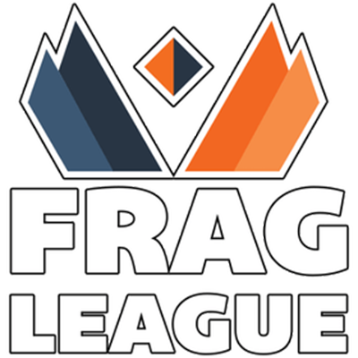 Fragleague Season 5 Cup #1 - Nordic