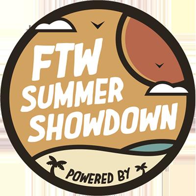 FTW Summer Showdown