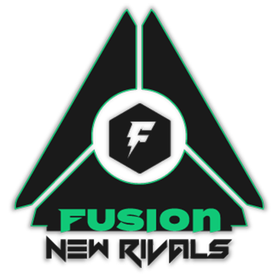 Fusion New Rivals