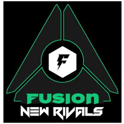 Fusion New Rivals