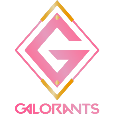 Gen.G x Galorants Proving Grounds Tournament