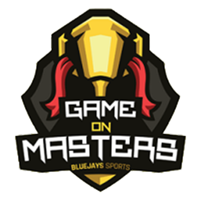 Game on Masters - VALORANT #3