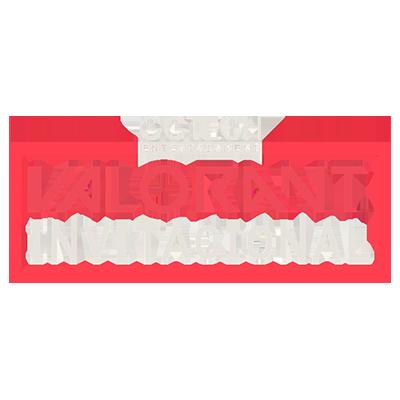 GGTech VALORANT Invitational 2 LATAM S