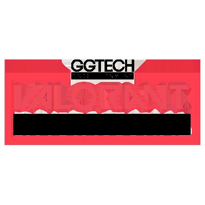 GGTech VALORANT Invitational 2 LATAM N