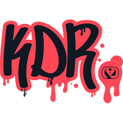 KDR Tournament