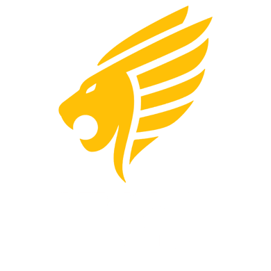 Pittsburgh Knights - Invitational
