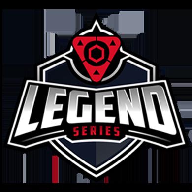 Valorant Legend Series #4