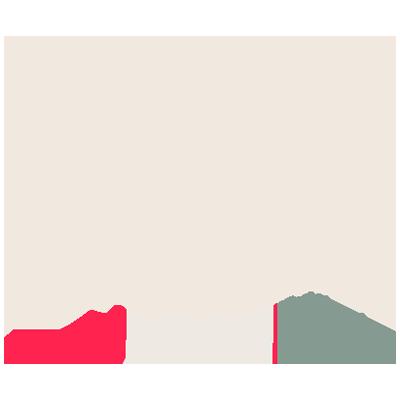 Mandatory.GG Cup