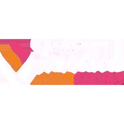 NODWIN Gaming Agni Series Tournament