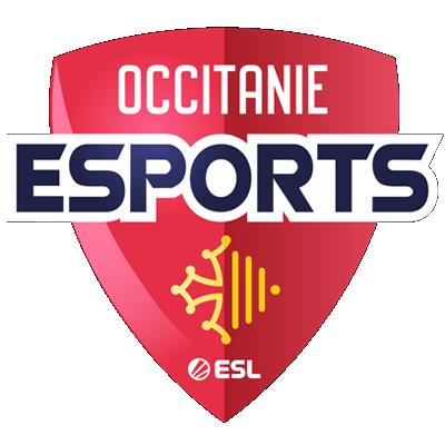 Occitanie Esports - 2020