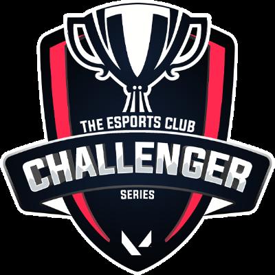 TEC Challenger Series #4