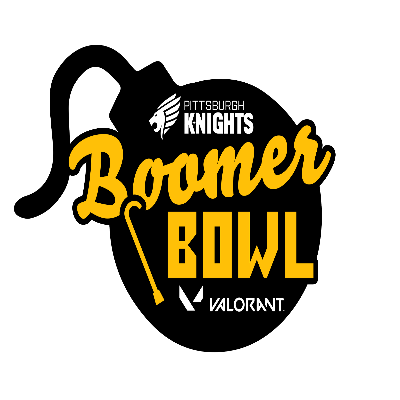 Pittsburgh Knights Boomer Bowl