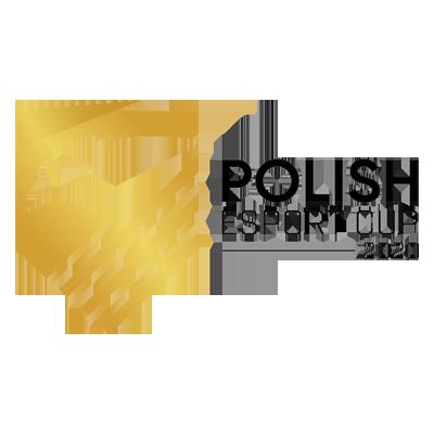 Polish Esport Cup 2020 - Round 1