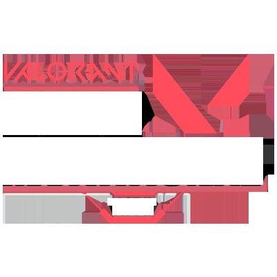 VALORANT Act 2: Polish Invitational