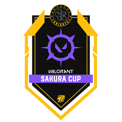 Pittsburgh Knights Sakura Cup - 3