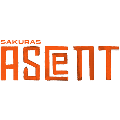 Sakuras Ascent - Act 1