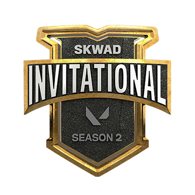 SKWAD Invitational Season 2