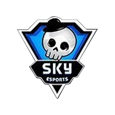 Skyesports League 2020