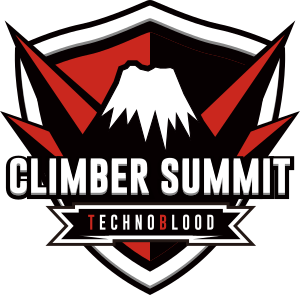VALORANT TechnoBlood Climber Summit