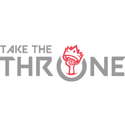 Take The Throne #8