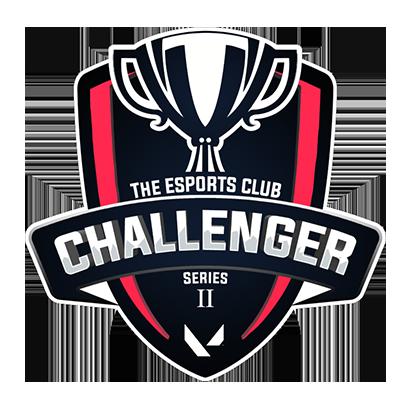 TEC Challenger Series #2