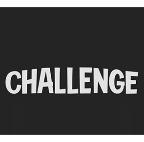 Trovo Challenge - Europe