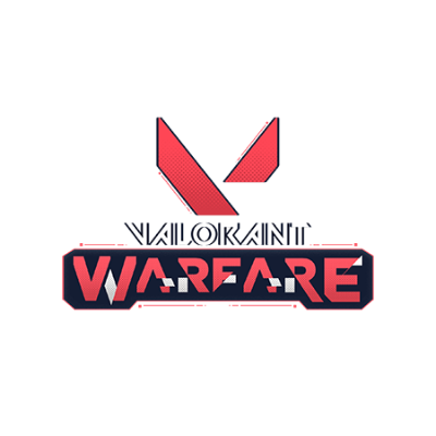 Valorant Warfare